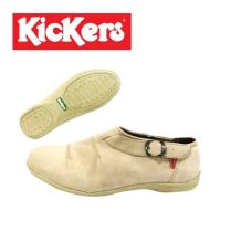 Kickers A03-KE0