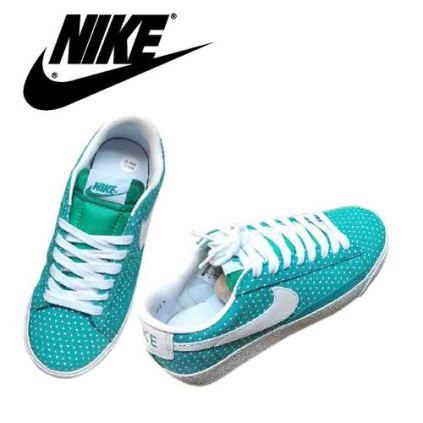 Nike 001 - Rp 296K