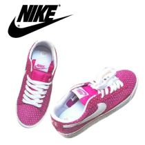 Nike 004 - Rp 296K