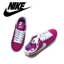 Nike 005 - Rp 296K