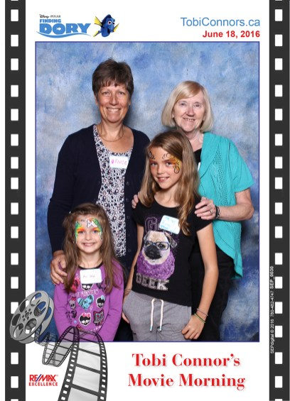 Ultimate Photo Booth Image (PPS)