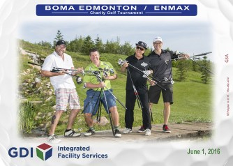 Golf-Tournament-Photography_G5A
