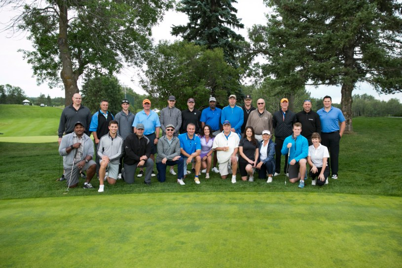 Golf-Tournament-Photography_KevinKarius_006