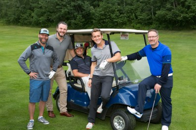 Golf-Tournament-Photography_KevinKarius_028