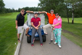 Golf-Tournament-Photography_KevinKarius_054