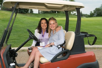 Golf-Tournament-Photography_KevinKarius_085