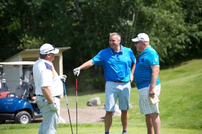 Golf-Tournament-Photography_KevinKarius_169