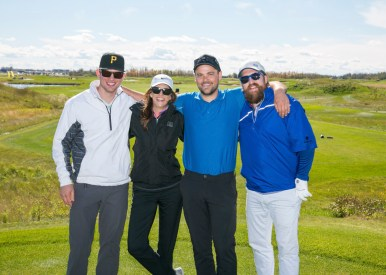 Golf-Tournament-Photography__RTL469
