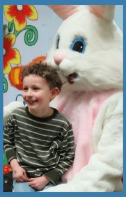 Easter2012