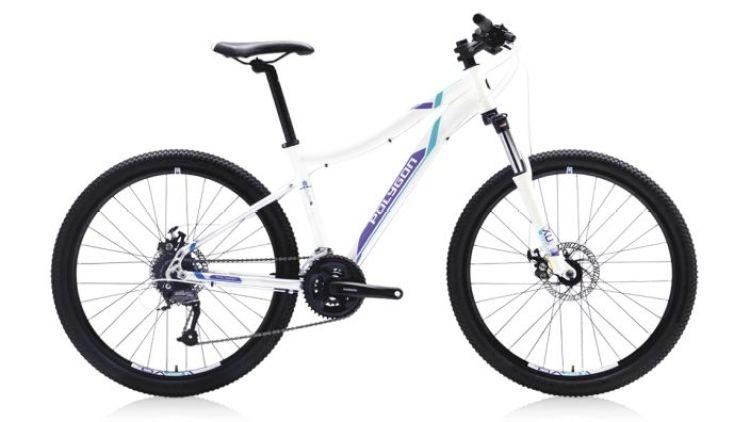 Sepeda Gunung Polygon Cleo 2