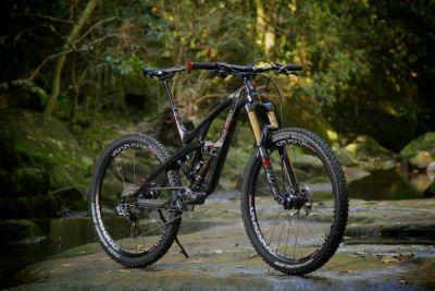 Jenis Sepeda Polygon Termahal