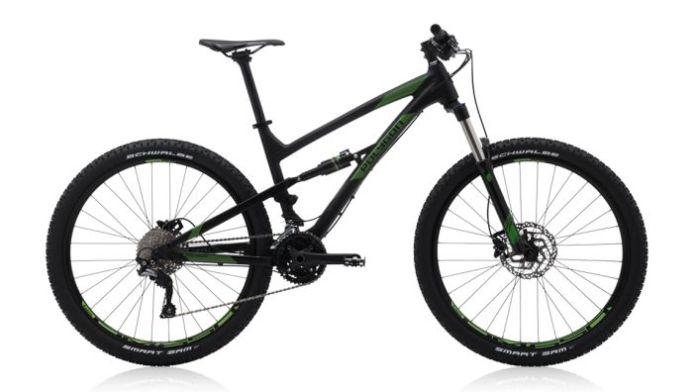 Sepeda Gunung Polygon Sisiku 06