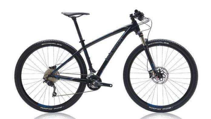 Sepeda Gunung Polygon Siskiu29 6