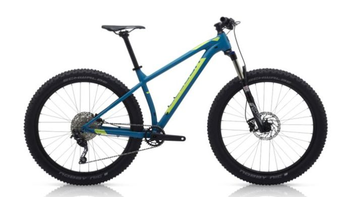 Sepeda Gunung Polygon TR 6