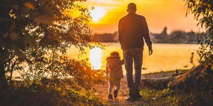 Contoh Ucapan Selamat Ulang Tahun untuk Ayah