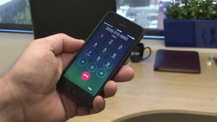 Cara Cek Nomor AXIS via Dial