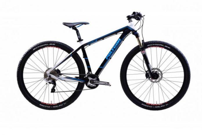 Daftar Harga Sepeda Gunung United, Polygon, dan Merk