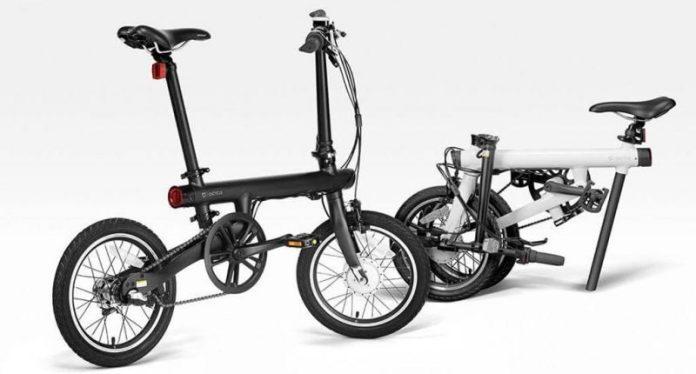 Harga Sepeda Lipat dari Berbagai Merk