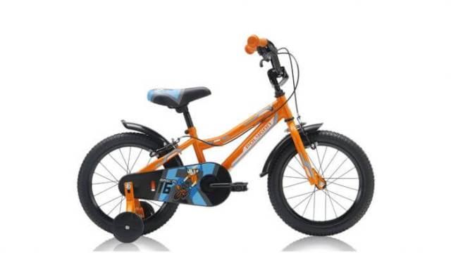 Harga Sepeda Anak Polygon
