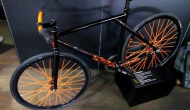 Daftar Harga Harga Sepeda Fixie