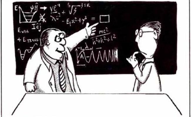 Tips Belajar Fisika Agar Fisika Kelihatan Mudah Rudy Dp