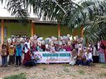 wahana muda indonesia