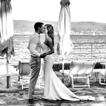 Séphaloni L'iMage PoP - Photographe de mariage à Ajaccio