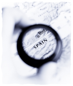 Spain-Ladino
