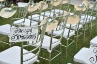 mahogany place tagaytay  Sephayeen: From Wedding to ...