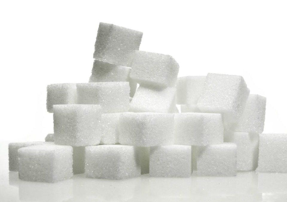 Sukker – Uskyldig fødevare eller skadeligt tilsætningsstof?