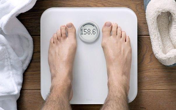Understanding Body Mass Index