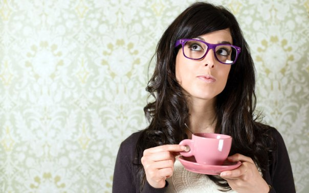 Hot chocolate may prevent memory decline