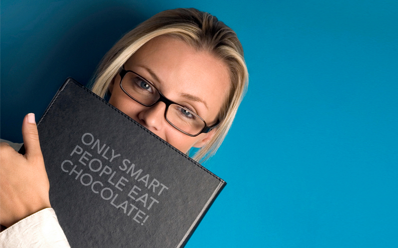 Image result for what makes smart people?