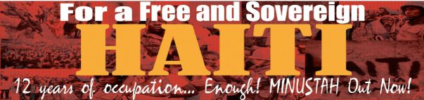 campanha-haiti-en-us