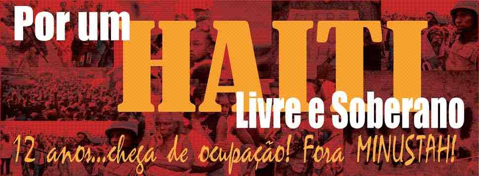 campanha-haiti-pt-br