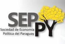 Sociedad de Economía Política de Paraguay