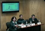 Vídeo Taxa de Câmbio atual: 40 anos de desvalorizações no México
