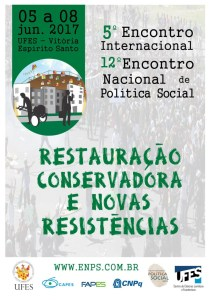 Capítulo Brasil en Castellano
