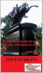 Dossier de la campaña en Venezuela no pasarán REDH CUBA