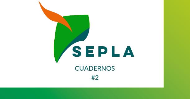 Cuadernos de SEPLA n. 2