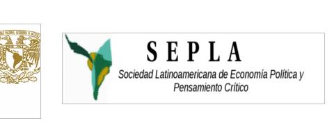 II Encontro da SEPLA México – Novembro de 2017