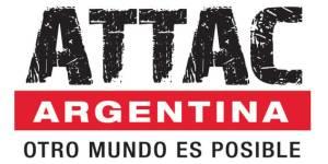 Capítulo Argentina