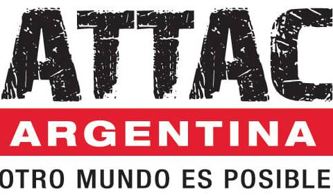 SEPLA's declaration in defense of ATTAC Argentina