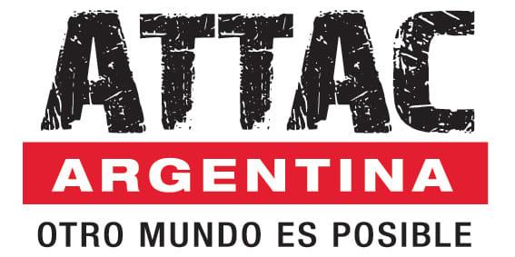 Déclaration de SEPLA en defense de ATTAC Argentina
