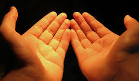 Kata Mutiara Islami Doa