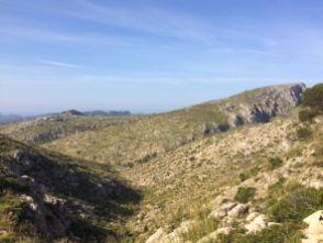 GR221 Ses Fontanelles Sant Elm groß - 3