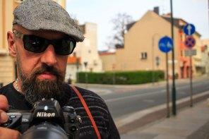 Canon EOS 100D Beispielbilder Testbilder