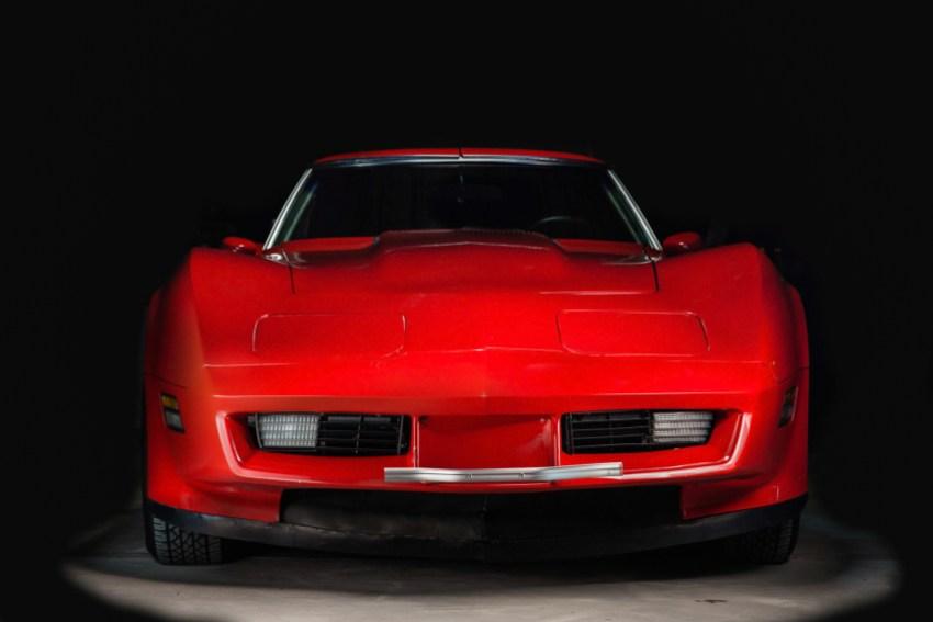 corvette-469