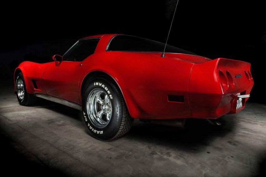 corvette-473