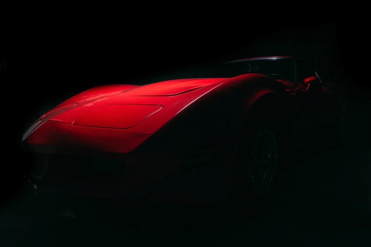 corvette-477